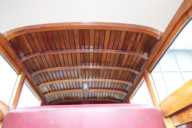 4814349e971dd low res 1947 pontiac streamliner woody