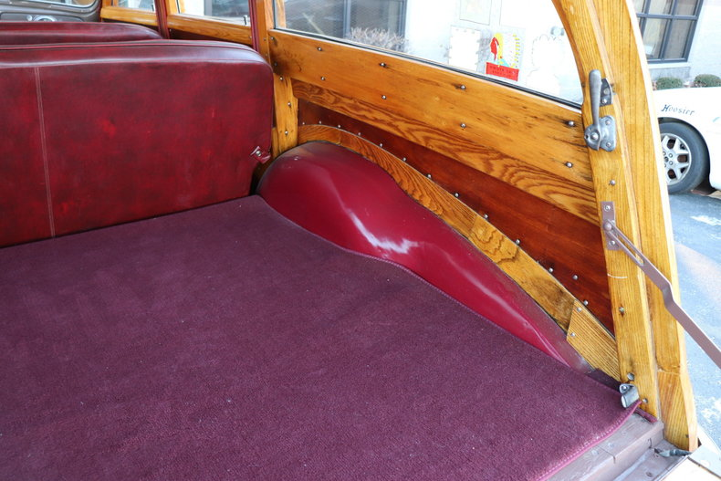 48147e6b43392 low res 1947 pontiac streamliner woody