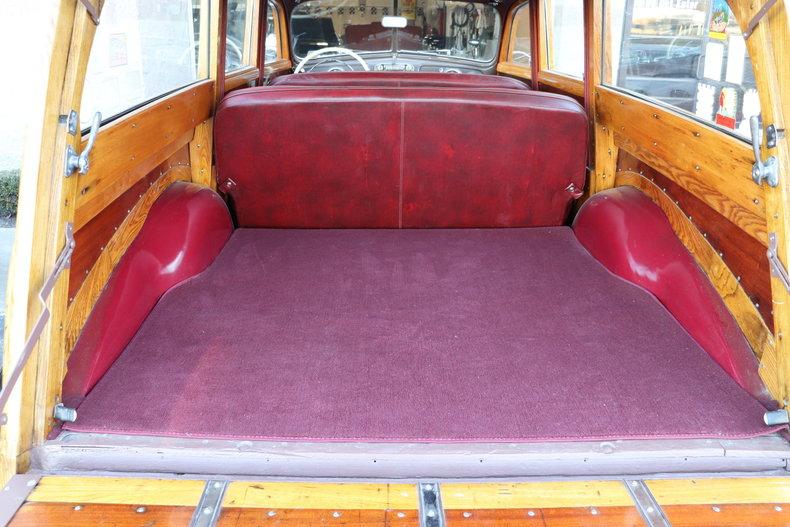 48148c7dbf0d9 low res 1947 pontiac streamliner woody
