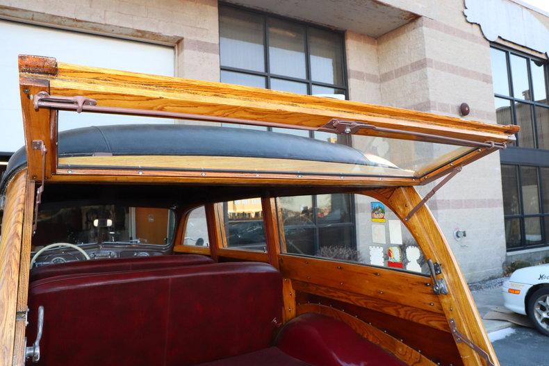 48149c69594db low res 1947 pontiac streamliner woody