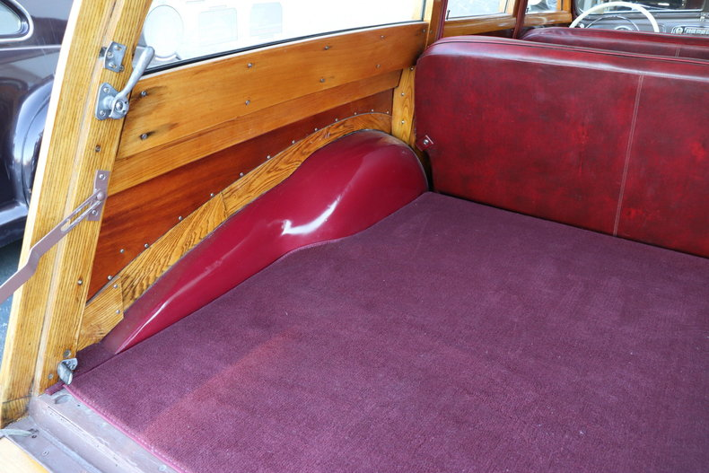 481505c435f3c low res 1947 pontiac streamliner woody