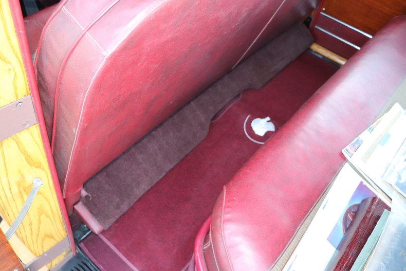 48163621b15f9 low res 1947 pontiac streamliner woody