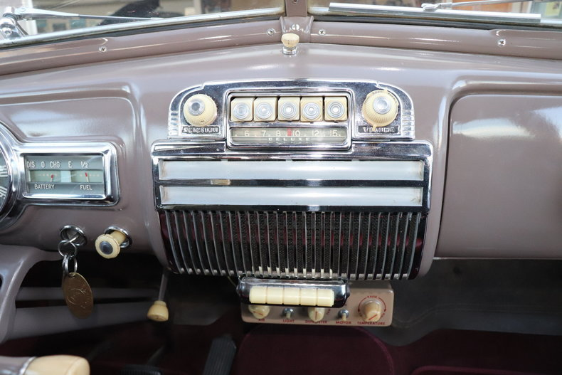 4817448b0f614 low res 1947 pontiac streamliner woody