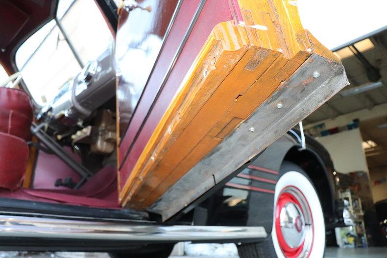 481768cc70b9b low res 1947 pontiac streamliner woody