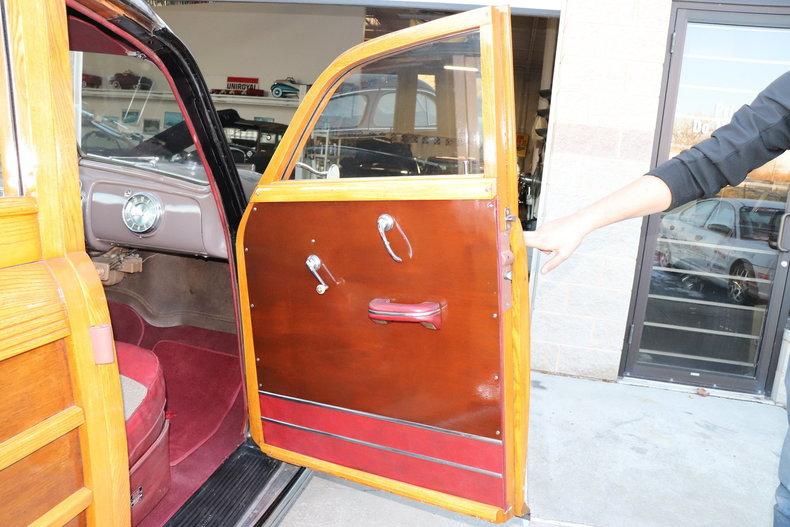 481788a0cd17e low res 1947 pontiac streamliner woody