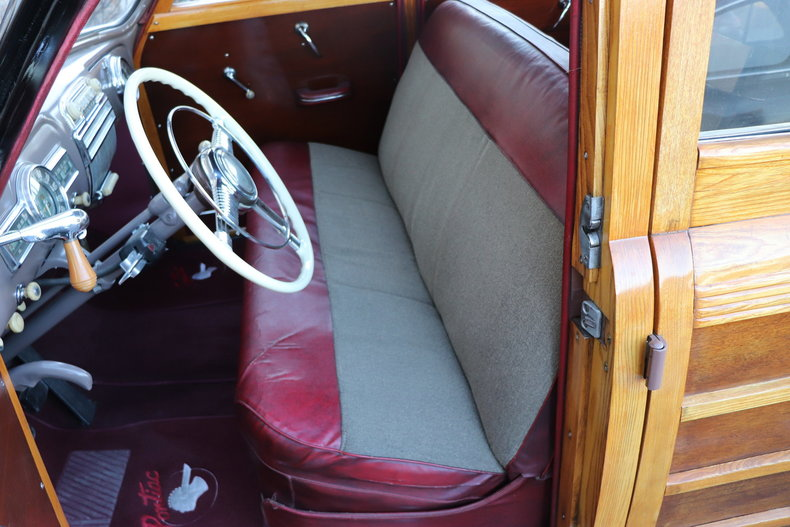 48181fdfd0631 low res 1947 pontiac streamliner woody