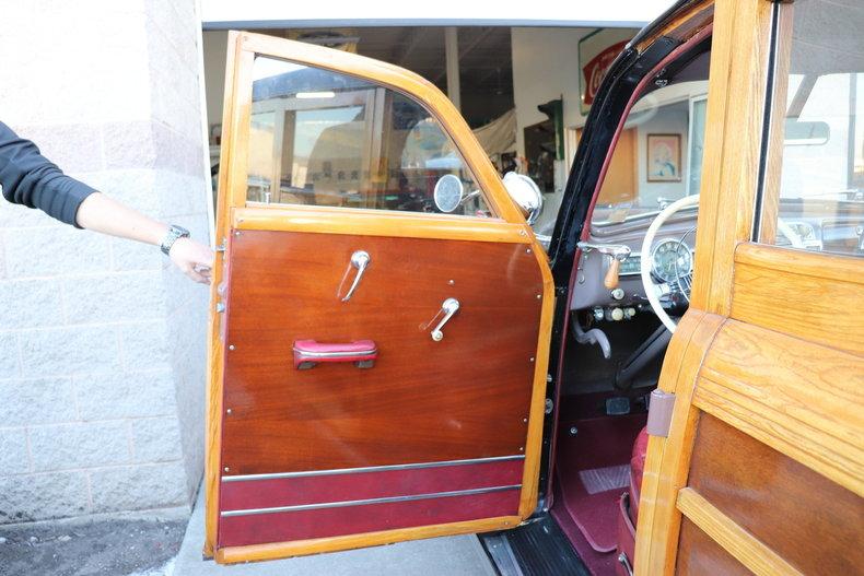 481867f0a8ea0 low res 1947 pontiac streamliner woody