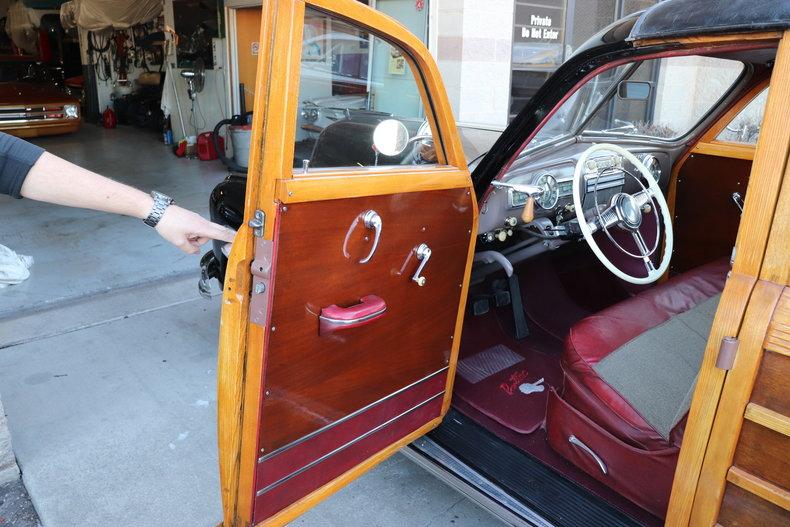 48187d50d8a1c low res 1947 pontiac streamliner woody