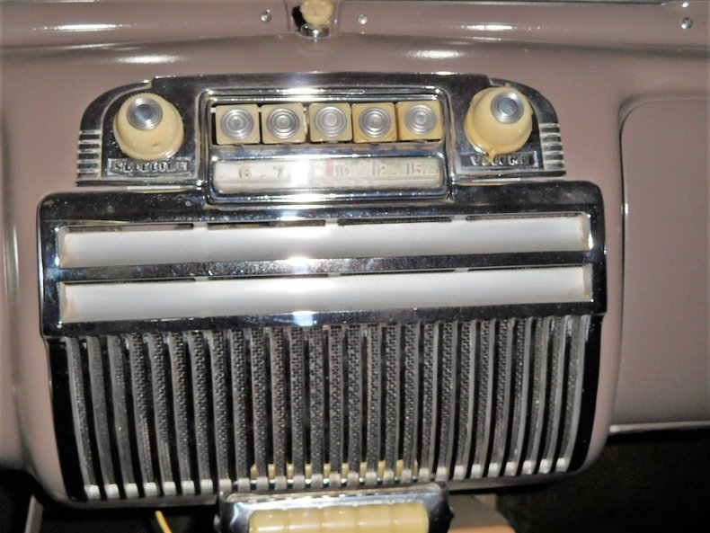 49384e7c770d4 low res 1947 pontiac streamliner woody