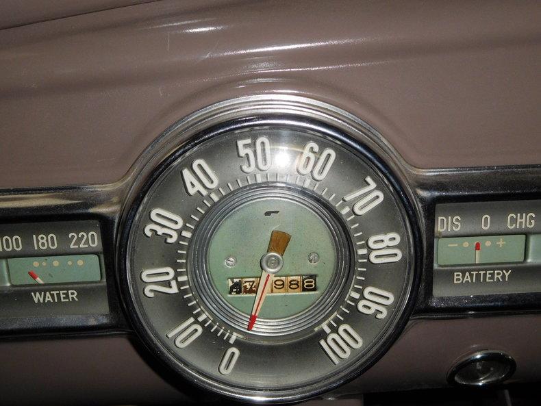 49387f1806c3a low res 1947 pontiac streamliner woody