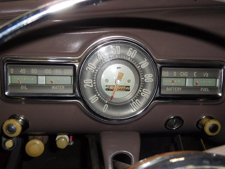 493883a47c5eb low res 1947 pontiac streamliner woody
