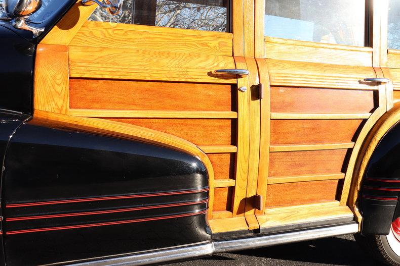 493932cfc929e low res 1947 pontiac streamliner woody