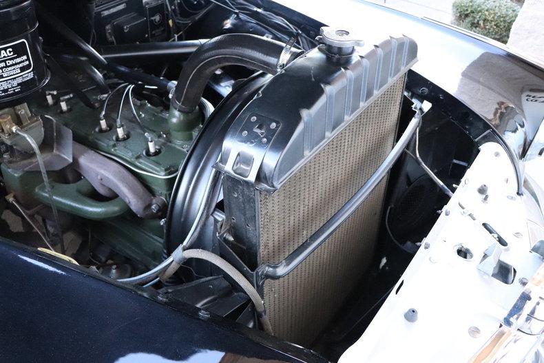 493974be900ca low res 1947 pontiac streamliner woody