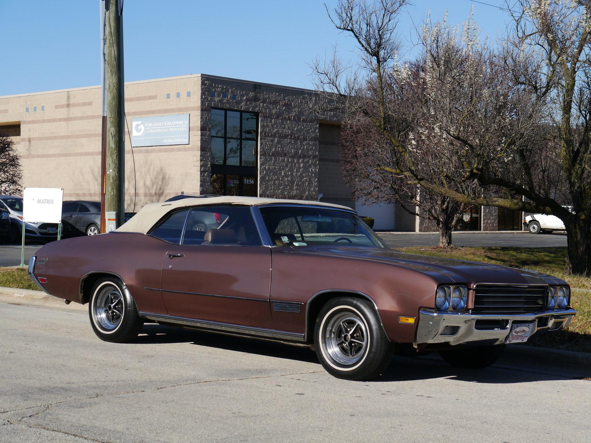 48194fd71e4b3 hd 1971 buick skylark convertible