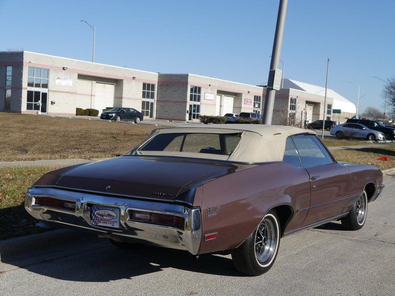 48204859522da low res 1971 buick skylark convertible