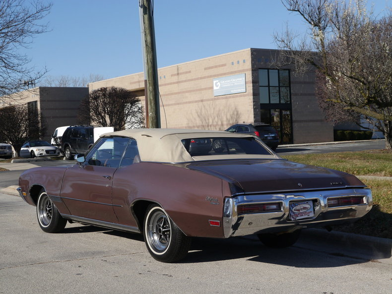 48244182eb3fd low res 1971 buick skylark convertible