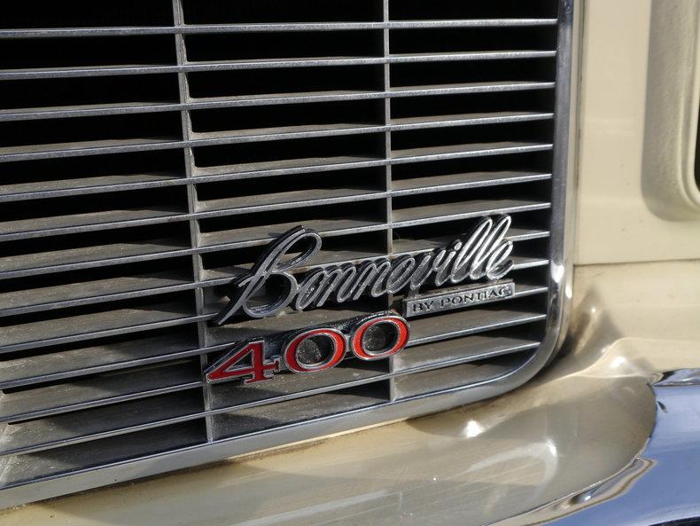 48447b2059d8c low res 1976 pontiac bonneville brougham