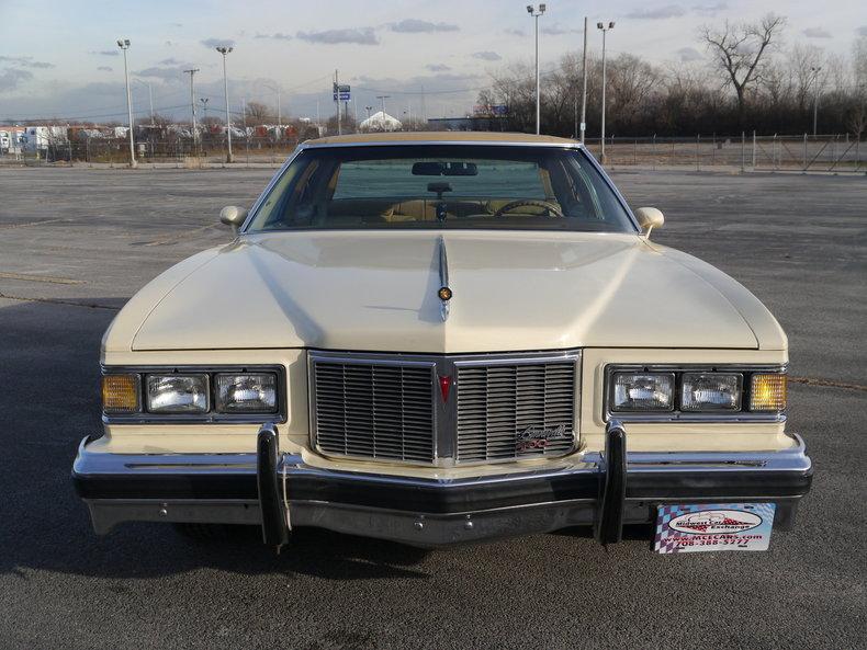 48448ff6c5ec2 low res 1976 pontiac bonneville brougham