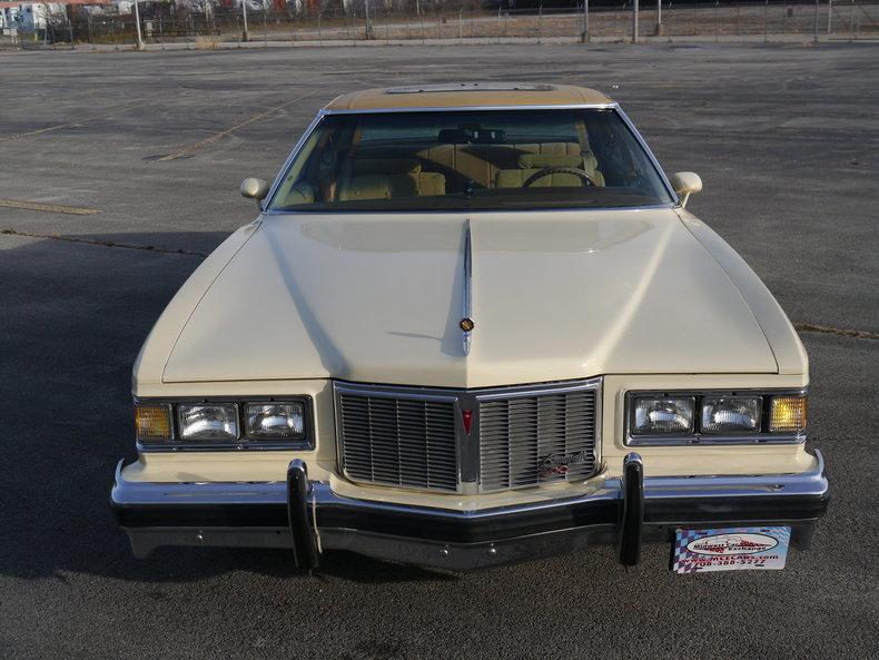 484499bacf22b low res 1976 pontiac bonneville brougham