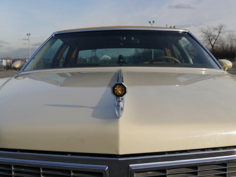 48451d9317125 low res 1976 pontiac bonneville brougham