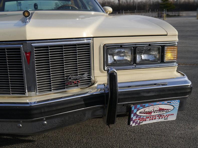 484522d641644 low res 1976 pontiac bonneville brougham