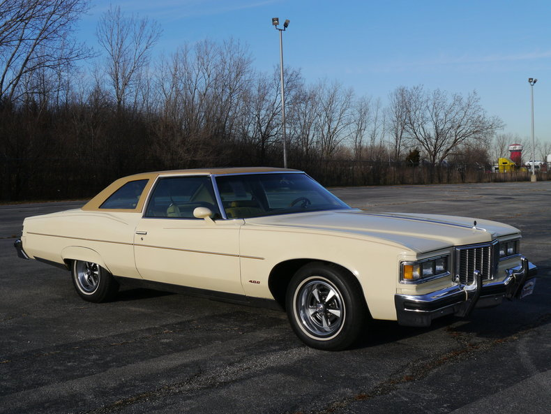 48455bb219e5b low res 1976 pontiac bonneville brougham