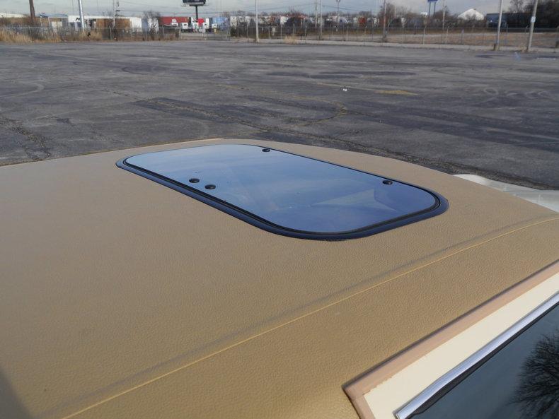 48462d8d8226d low res 1976 pontiac bonneville brougham