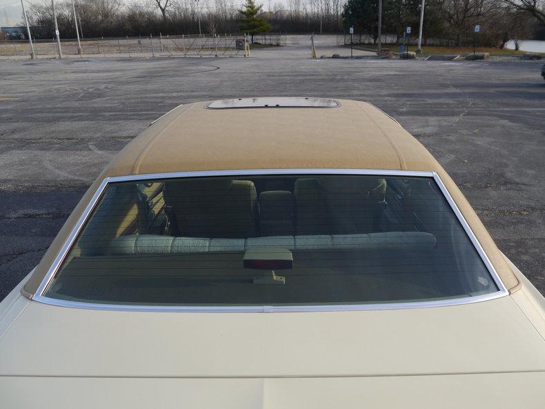 48474ee167e9b low res 1976 pontiac bonneville brougham