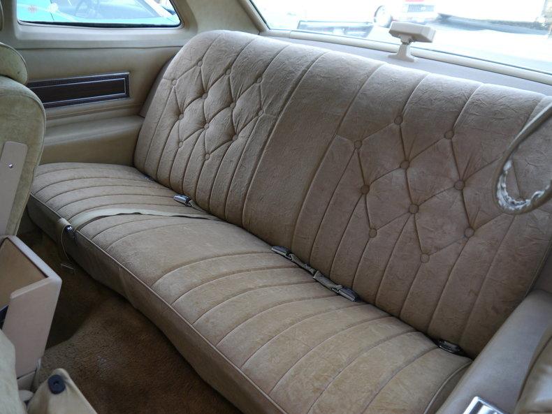 48485b9074850 low res 1976 pontiac bonneville brougham
