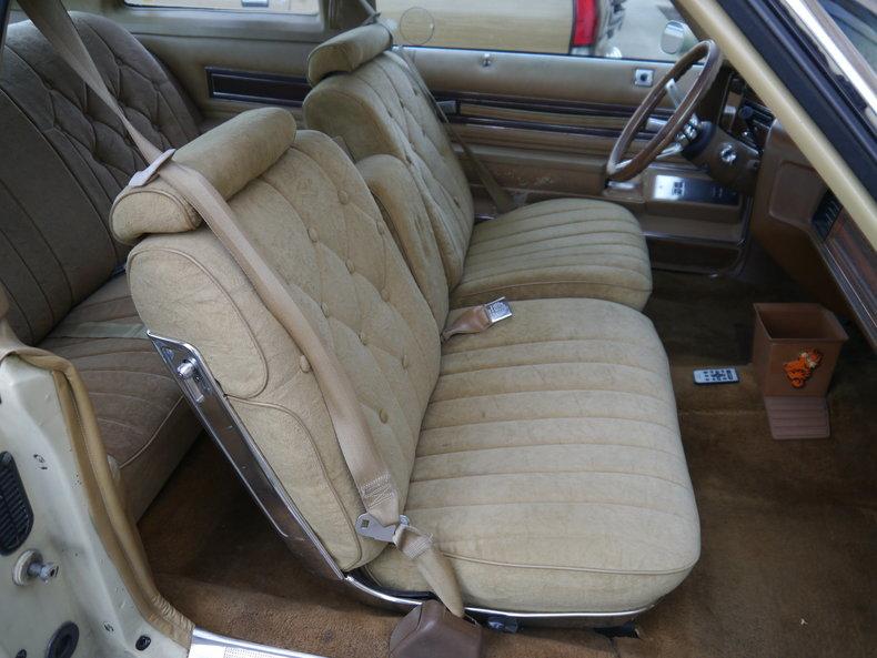 48487e08b9c67 low res 1976 pontiac bonneville brougham