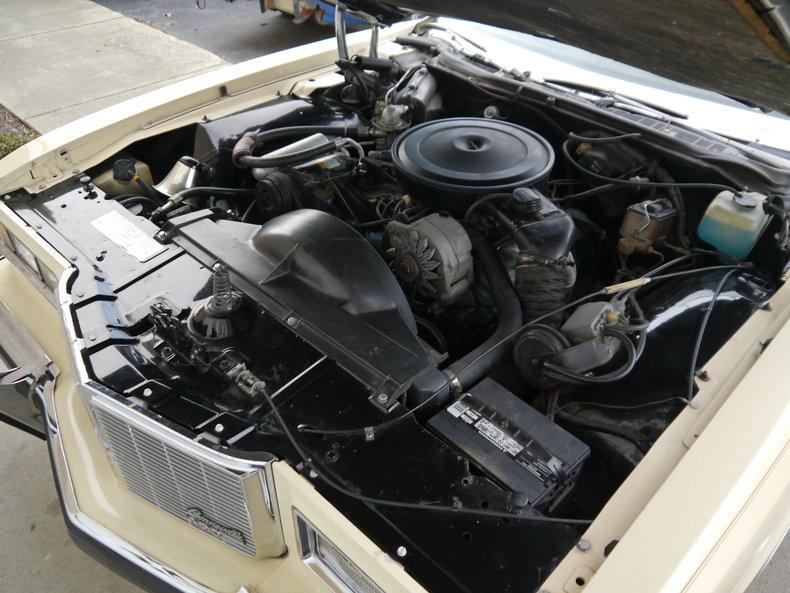 484903e51c4f7 low res 1976 pontiac bonneville brougham