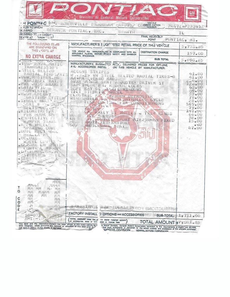 48494d041d8e2 low res 1976 pontiac bonneville brougham