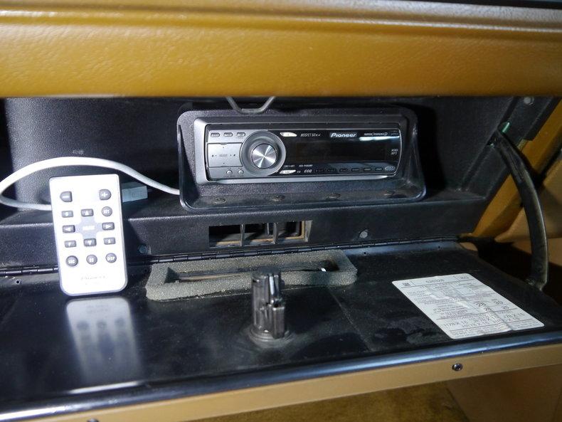 484957ab88778 low res 1976 pontiac bonneville brougham
