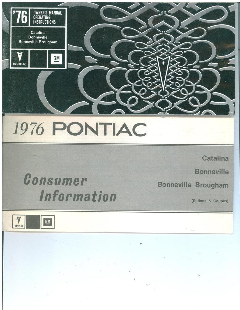 4876611dd19f0 low res 1976 pontiac bonneville brougham