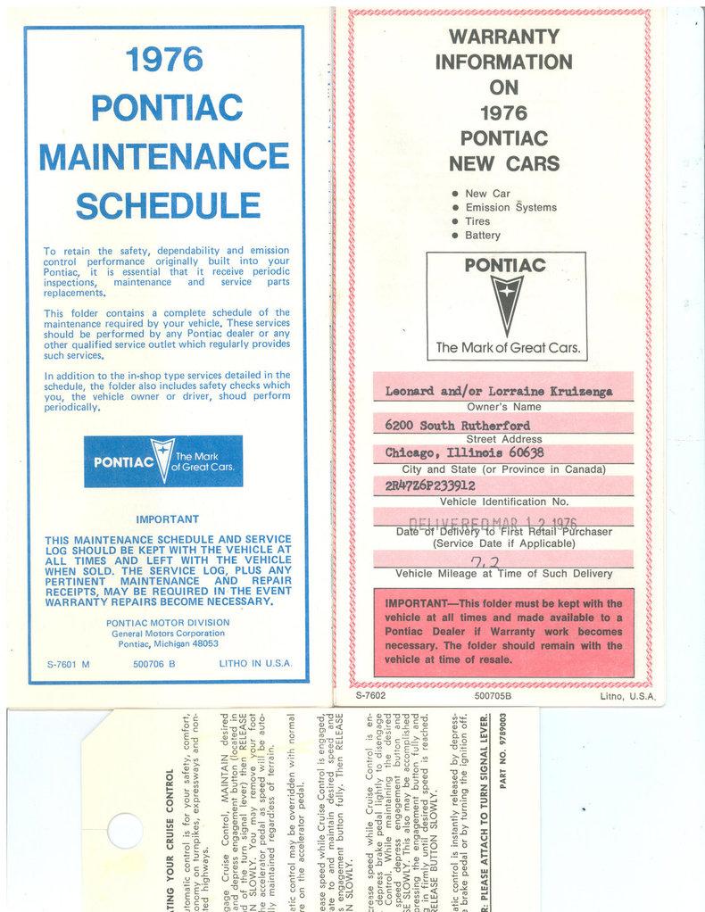 4876771d25349 low res 1976 pontiac bonneville brougham