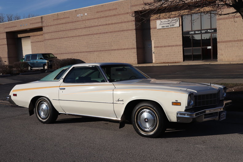 4849666f7c1ce low res 1975 buick century special