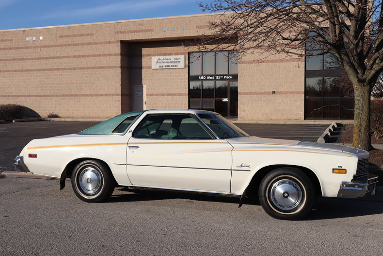 48498f84aca37 low res 1975 buick century special