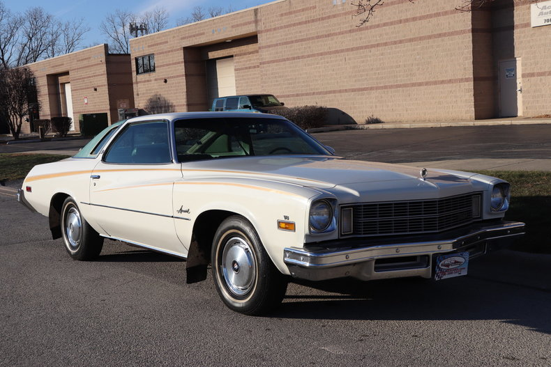 48499ca1a84ec low res 1975 buick century special