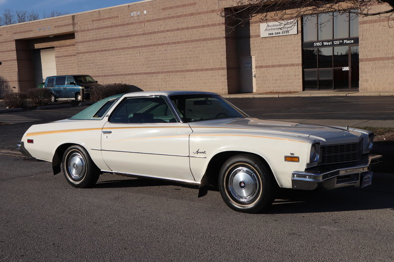 485002a63838e low res 1975 buick century special