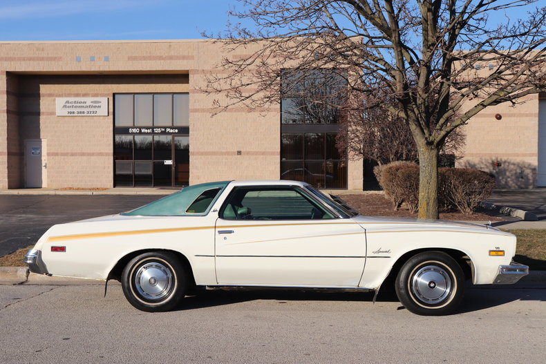 485010765d117 low res 1975 buick century special