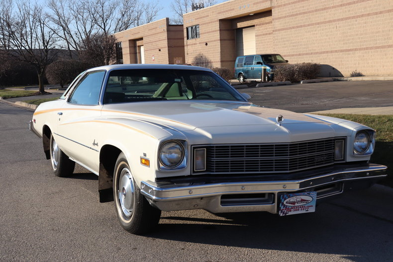 4850646c04be9 low res 1975 buick century special