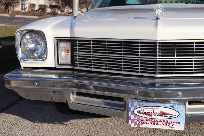 48508de64f099 low res 1975 buick century special