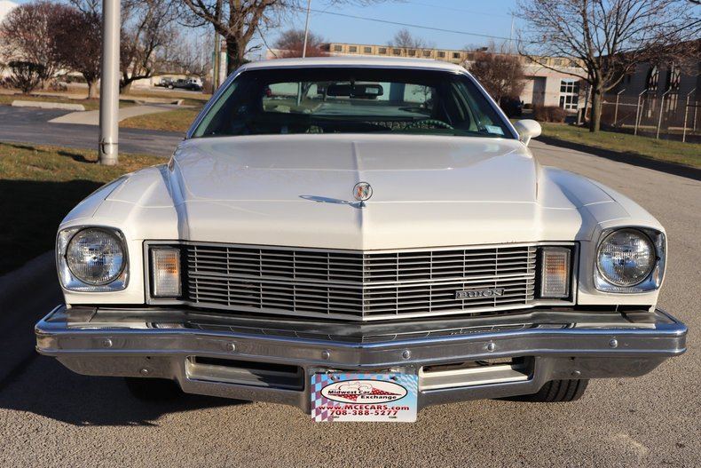 485092732559d low res 1975 buick century special