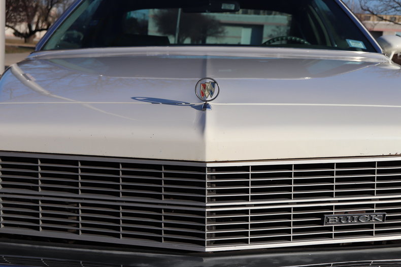 4851063afa724 low res 1975 buick century special