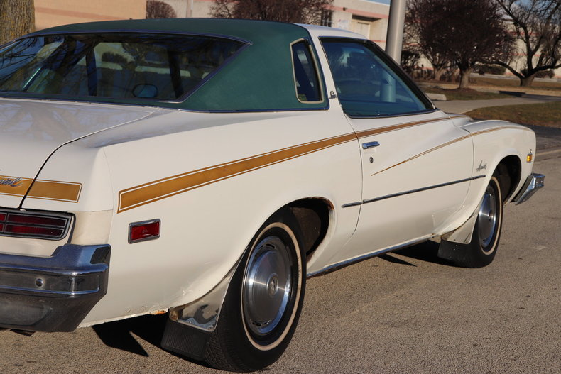 48514dc2a23be low res 1975 buick century special