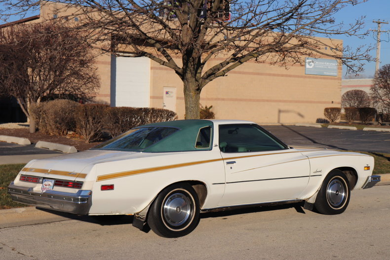 4851583133297 low res 1975 buick century special