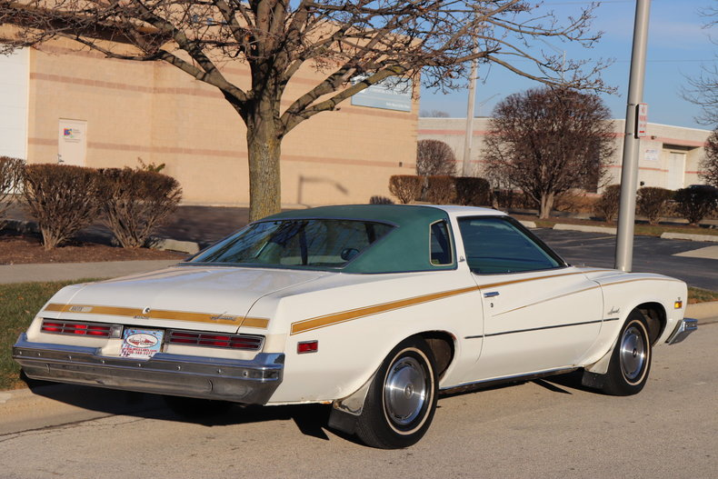 48516d4184c23 low res 1975 buick century special
