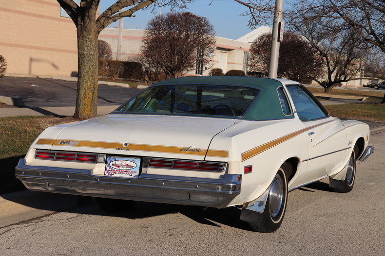 48519862325cf low res 1975 buick century special