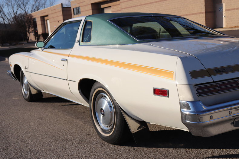 48522f31e77dc low res 1975 buick century special