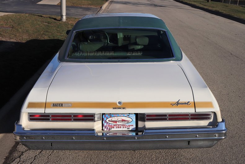 485250791e6bc low res 1975 buick century special